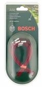 BOSCH F016800181 2.4 мм