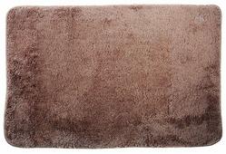 Коврик SonWelle Мягкий, 50х75 см