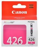 Картридж Canon CLI-426M (4558B001)