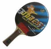 Ракетка Dobest BR01/1