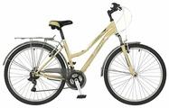 Дорожный велосипед Stinger Victoria 26 (2017)
