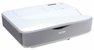 Проектор Acer U5530
