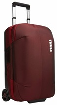 Чемодан THULE Subterra Carry On 36 л