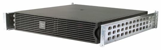 Аккумуляторная батарея APC by Schneider Electric SURT48XLBP 864 А·ч