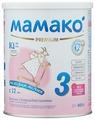 Смесь МАМАКО 3 Premium (c 12 месяцев) 400 г