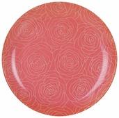 Luminarc Тарелка десертная Dalieza 20.5 см