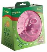 Игрушка для грызунов Triol A5 19 см