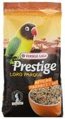 Versele-Laga корм Prestige PREMIUM Loro Parque African Parakeet Mix для средних попугаев