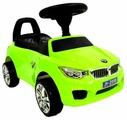 Каталка-толокар RiverToys BMW JY-Z01B со звуковыми эффектами