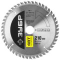 Пильный диск ЗУБР Профи 36852-210-30-48 210х30 мм