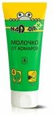 Молочко Nadzor от комаров ISK001K