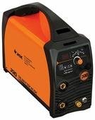 Сварочный аппарат Сварог PRO TIG 200 P DSP AC/DC (Е201) (TIG, MMA)
