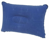 Надувная подушка Tramp TLA-006