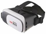 Очки виртуальной реальности для смартфона Perfeo PF-VR BOX 2+
