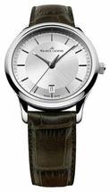 Наручные часы Maurice Lacroix LC1237-SS001-131-1