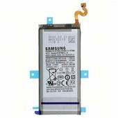 Аккумулятор Samsung EB-BN960ABU для Samsung Galaxy N960F/NOTE 9