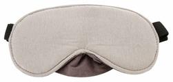 Маска для сна Travel Blue Luxury Eye Mask