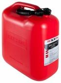 Канистра Rexxon 1-01-3-1-0, 20 л
