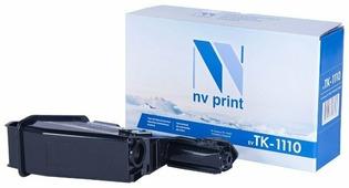 Картридж NV Print TK-1110 для Kyocera