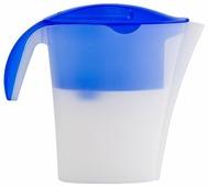 Кувшин для очистки водки/самогона Гейзер Макарыч (62055)