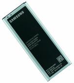 Аккумулятор Samsung EB-BN916BBC для Samsung Galaxy Note 4 SM-N9100