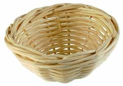 Гнездо Imac Nido Vimini 10х10х5.5см