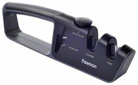 Механическая точилка Fissman 2801
