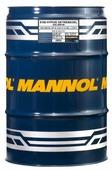 Трансмиссионное масло Mannol Hypoid Getriebeoel 80W-90