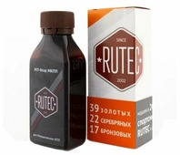 RUTEC Pit-Stop МКПП (P-30-20/75)