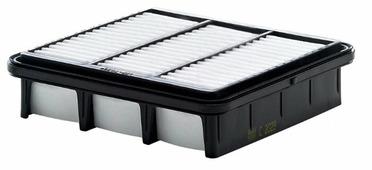 Воздушный фильтр Mann-Filter C2029