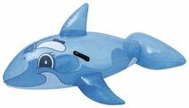 Надувная игрушка-наездник Bestway Кит 41037 BW