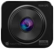 Видеорегистратор NAVITEL R300 GPS, GPS