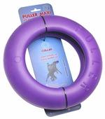 Кольцо для собак Puller Тренировочный снаряд Макси (6492)