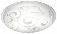Светильник Globo Lighting Kristjana 48060-3 42 см