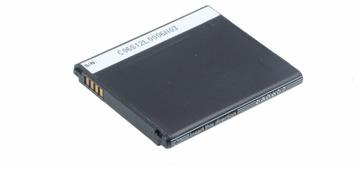 Аккумулятор Pitatel SEB-TP123 для LG P760
