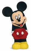 Игрушка для собак Triol Disney Mickey WD1007/12101087