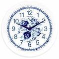 Часы настенные кварцевые Energy ЕС-102