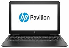 "Ноутбук HP PAVILION 15-bc519ur (Intel Core i5 9300H 2400 MHz/15.6""/1920x1080/8GB/512GB SSD/DVD нет/NVIDIA GeForce GTX 1050/Wi-Fi/Bluetooth/Windows 10 Home)"