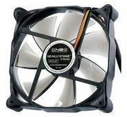Система охлаждения для корпуса NOISEBLOCKER Multiframe S-Series M12-S1