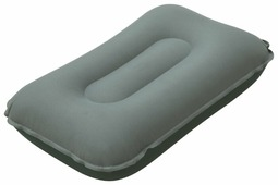 Надувная подушка Bestway 69034