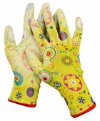 Перчатки GRINDA 11290-L 2 шт.