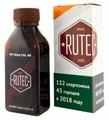 RUTEC Pit-Stop 40 XXL (P-20-40/75)