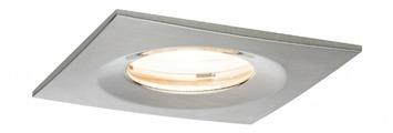 Встраиваемый светильник Paulmann Nova 93629