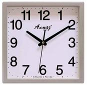 Часы настенные кварцевые Алмаз K51