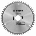 Пильный диск BOSCH Eco for Aluminium 2608644389 190х30 мм