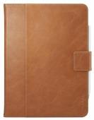 Чехол Spigen Stand Folio (Version 2) для Apple iPad Pro 11