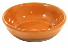 Вятская керамика Салатник 0.3 л