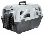 Переноска-клиппер для собак MPS Skudo 2 55х36х35 см