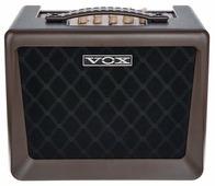 VOX комбоусилитель VX50AG