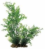 Искусственное растение ArtUniq Лизимахия 30 см